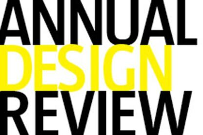 2011 Annual Design Review