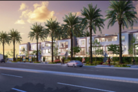 Developer Breaks Ground on Dana Point Community