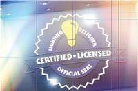 Should Lighting Designers Be Licensed?
