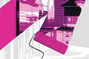 Apartment Renovation Drives Rent Growth