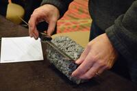 ACI Announces Winners of 2015 Pervious Concrete Student Competition