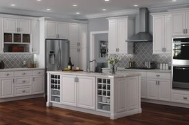 Upselling Kitchen And Bath Remodleing