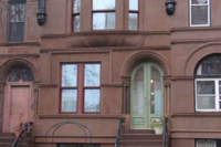 Passive House Standard Gets Activated in New York City