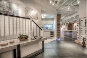 Icymi Design Studios Take Center Stage Builder Magazine Products Design