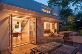 Homewood Residence