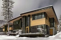 Stellar Residences and Townhomes at Northstar