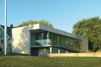 University of Kansas Center for Design Research