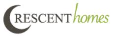 Crescent Homes Logo