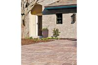 Belgard Hardscapes Permeable Pavers