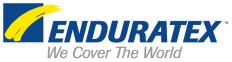 Enduratex/CGPC Logo