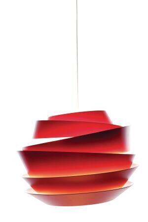 product foscarini le soleil architect magazine. Black Bedroom Furniture Sets. Home Design Ideas