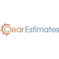 Clear Estimates Software Logo