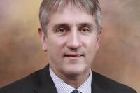 APWA Top 10 Leader: Bob Patterson