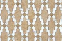Product: Navarra, New Ravenna Mosaics