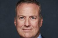 2016 MFE Executive of the Year: Bob Faith, CEO, Greystar