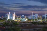Lennar Multifamily Targets Young Professionals in Phoenix Metro With Skywater at Town Lake