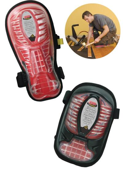 Task Tools Task by TommyCo Kneepads