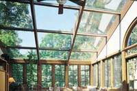 Cross Sell Sunrooms and Windows