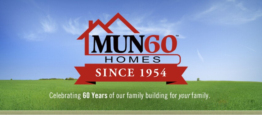 Mungo Moves in to Alabama With Pearson Acquisition