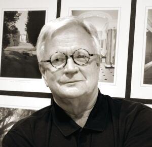 Jim Strickland