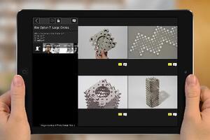 Morpholio Releases Crit, a Communications Platform for Designers