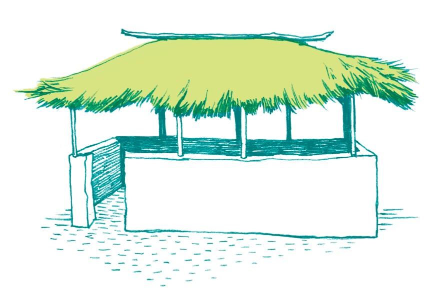 AIA Design