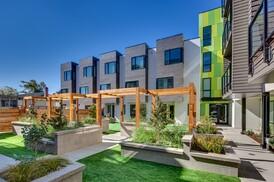 Spencer butte residence architect magazine 2form for Residential architects eugene oregon
