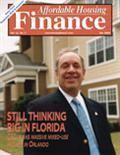July 2003