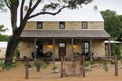 Prairie Revival: Texas Ranch Remodel