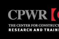 Construction Safety Webinar