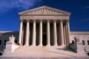 Effects of the Supreme Court's Ruling on the Fair Housing Act