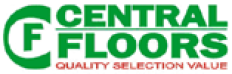 Central Floors Logo