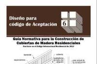 Guía de la Construcción Española Disponible