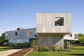 36SML House