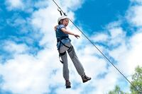 It List: Adventurous Add-Ons: Alabama's Splash Adventure,Bessemer, Ala.