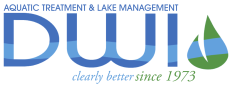 Diversified Waterscapes, Inc. Logo