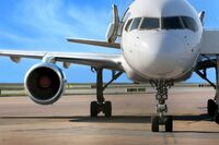 Control Tower Issues: 10 American Cities with the Best and Worst Airports