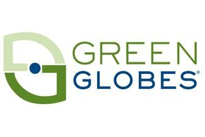 GBI Launches Green Globes for Sustainable Interiors