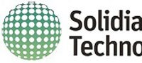 US Patents Issued to Solidia Technologies for CO2 Sequestration Process that Speeds Concrete Curing