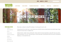 Softwood Lumber: Know Your Species!