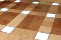 LightWild Tiles v. 4.0