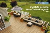 DuraLife Offers E-Book