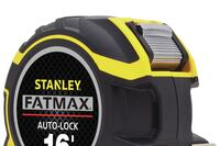 FatMax Auto-Locking Tape