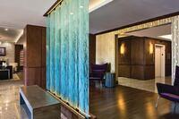 Affordable Luxury Rentals in N.J.