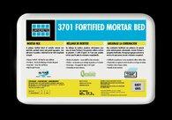 3701 Fortified Mortar