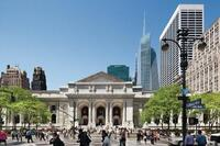 2013 AIA Honor Awards: The New York Public Library