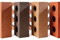 CalStar Products' eco-friendly brick