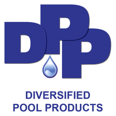 Diversified Pool Products, Inc. Logo