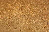 Creating Flat Floors for Concrete Polishing