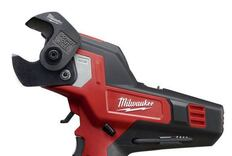 New Cordless Electrical Tool
